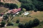 Отель Agriturismo Selvapiana
