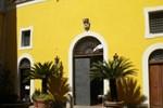 Гостевой дом B&B Palazzo Lanza