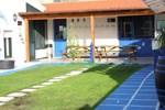 Гостевой дом B&B Luna Blu