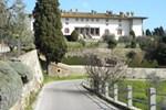 Мини-отель B&B A Casa Del Peruzzi