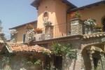 Отель Il Portico