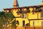 Отель Corte Vignola