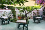 Мини-отель Villa Daniele