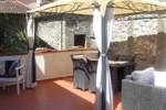 Гостевой дом Il Giardino All'Inglese