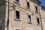 Отель La Locanda delle Streghe - Relais Ristorante