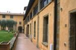 Апартаменты Alloggio Terre Gialle