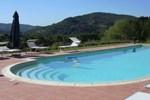 Вилла Villa Focognano