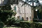 Апартаменты Castelfalfi