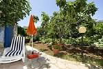 Апартаменты Casa Vacanze Spiaggia Playa