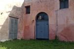 Апартаменты Case Vacanza al Baglio Antico