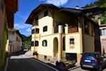 Мини-отель B&B La Tana dell'Orso - Die Bärenhöhle