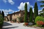 Отель Agriturismo La Casa Nuova