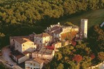 Апартаменты Castello di Montalto