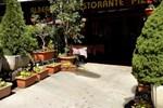 Отель Albergo Ristorante Da Carlino