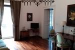Апартаменты Sangiuliano