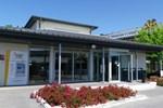 Premiere Classe Avignon Parc Des Expositions