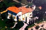 Villa Mabania