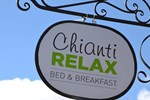 Мини-отель Chianti Relax
