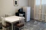 Armando Zanigni Appartamenti