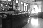 Отель La Pieve Hotel