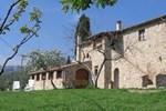 Апартаменты Casa Vacanze Il Ponte