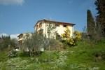 Апартаменты I 3 Cipressi