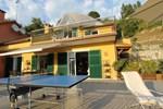 Мини-отель B&B Portofino Maison