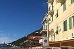 Отель Hotel San Pietro Chiavari
