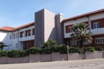 Апартаменты Residenza Ondanomala