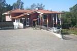 Отель Agriturismo Fattoria Sequoia