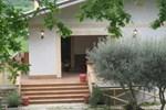 Апартаменты La Selva dell'Ampolla