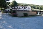 Отель Agriturismo Il Casanova