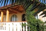 Апартаменты Villa Costa degli Dei