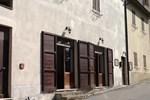 Гостевой дом Casa Religiosa Di Ospitalità