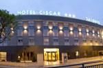 Отель Sercotel Ciscar