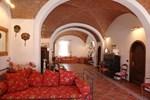 Отель Fattoria di Collemezzano