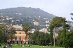 Апартаменты Residenza La Scogliera
