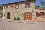 Villa Calcinaio