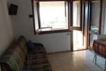 Апартаменты Costa Paradiso