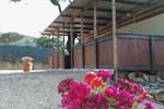 Гостевой дом Punto Nord