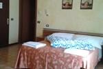 Отель Hotel Faro