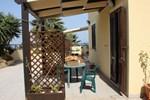 Апартаменты Vacanze Verde Mare