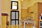 Мини-отель B&B Monteverde