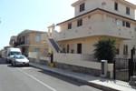 Апартаменты Appartamento a Cala Gonone