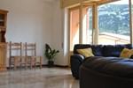 Апартаменты Casa Sardegna