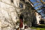 Гостевой дом Borgo Rinascimento