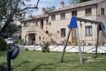 Отель Il Vecchio Pioppo
