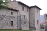 Мини-отель Castello Malaspina di Gambaro