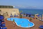 Отель Hotel La Martinica