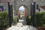 Апартаменты Il Coventaccio Resort